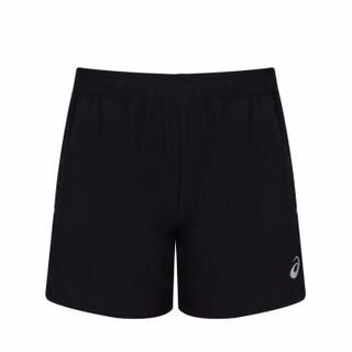 亚瑟士无锡马拉松限定款男士运动短裤